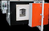 Электротермическое оборудование