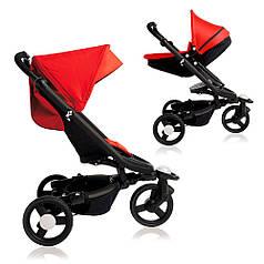 Детская коляска  2 в 1 Babyzen Zen