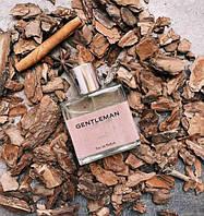 Gvenchy Gentleman - Perfume house Tester 60ml