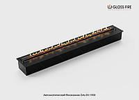 Автоматичний біокамін Dalex 1900 Gloss Fire (dalex-1900), фото 1