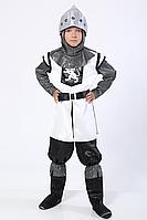 Карнавальний костюм Лицар, фото 1