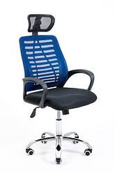 Кресло офисное Бласт Richman™