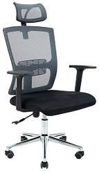 Кресло компьютерное Зума Richman™