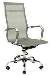 Кресло компьютерное Кельн Richman™