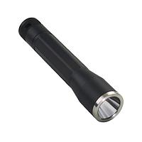 Фонарь ручной X2 Flashlight-Dual Mode-HP-Blk