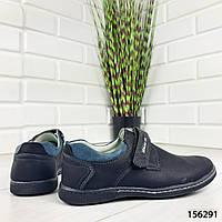 """Туфли детские, черные """"Torees"""" эко кожа. Подростковые туфли. Обувь детская. Мокасины детские"""