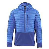 Куртка Simms Exstream Bicomp Hoody Ibiza L
