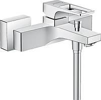 Смеситель для ванны HANSGROHE Metropol 74540000