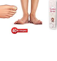 Гель Нормадерм от грибка ногтей и стоп NormaDerm,НормаДерм Гель от грибка - NormaDerm от грибка ногтей