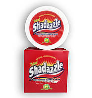 Shadazzle средство для чистки салона, кузова, дисков,шадазл паста для чистки салона авто