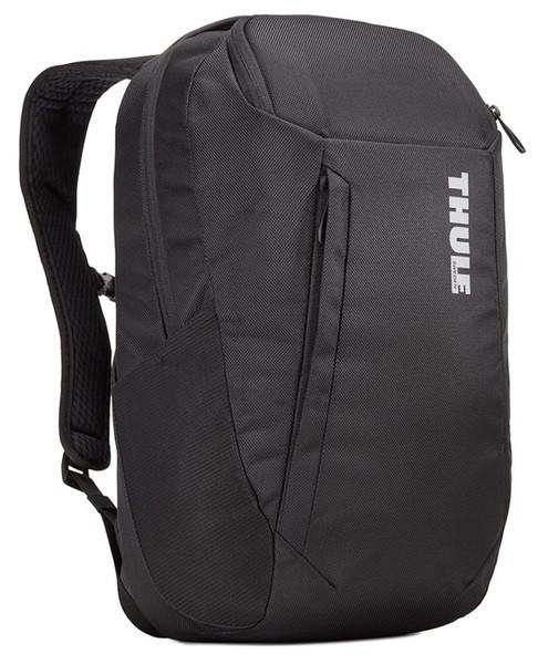 Рюкзаки городские THULE  Accent 20L TACBP-115 (Black)