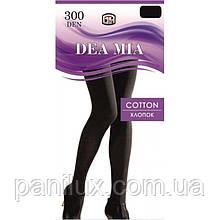 Dea Mia Cotton 300D