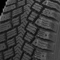 Шины легковые зимние 205/75 R16c Winter Extrema C2