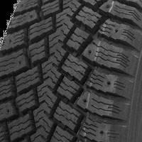 Резина зимняя наварка 235/65 R16c Winter Extrema C2