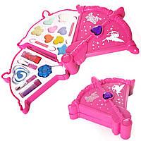Игровой набор косметики для девочки. Детские наборы косметики Bambi 2966TA