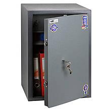 Сейф офісний Safetronics NTL 62Ms