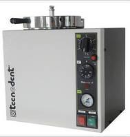 Полимеризатор под давлением Poli-Mat 4