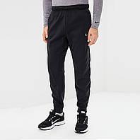 Штаны спортивные мужские Nike M NK THRMA PANT TAPER 2020