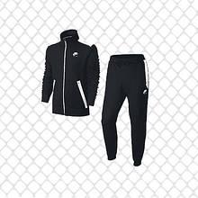 Чоловіча спортивний одяг