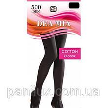 Dea Mia Cotton 500D