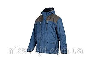 Куртка NOTTINGHAM