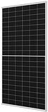 Фотоелектричний модуль JA SOLAR JAM72S30-530/MR 530 WP, MONO, фото 3