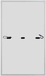 Фотоелектричний модуль JA SOLAR JAM72S30-530/MR 530 WP, MONO, фото 4