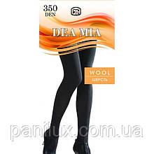 Dea Mia Wool 350D