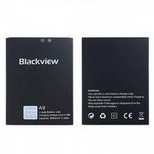Аккумулятор Blackview A9, A9 Pro 3000mAh