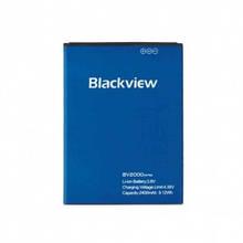 Аккумулятор Blackview BV2000, BV2000S 2400mAh