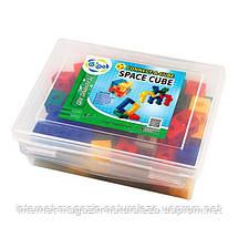 Набор для обучения Gigo Занимательные кубики Объем (1167R), фото 3