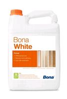 Bona White грунтовка 5л