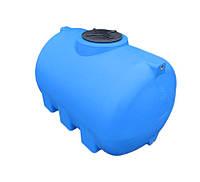 Емкость G-1001 для воды и пищевых продуктов, бочка для хранения дизельного топлива или химических веществ