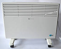 Конвектор Smart PN1500-W, фото 1