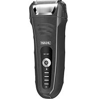 Електробритва Wahl Aqua Shave (7061-916)