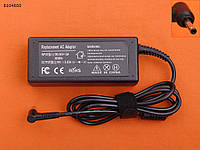 Блок питания для Acer 19V 3.42A 3.0*1.1mm, 65W Good Quality