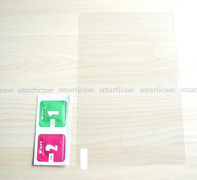 купить защитное стекло Samsung Galaxy Tab A7 10.4 2020