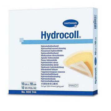 Повязка Hartmann Hydrocoll 10см х 10см