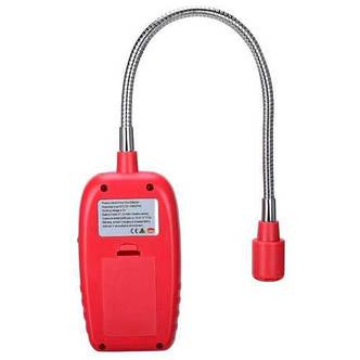 Детектор утечки фреона (10-1000 PPM) WINTACT WT8827, фото 2