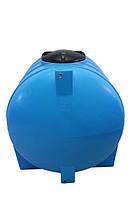 Емкость G-1500 для воды и пищевых продуктов, бочка для хранения дизельного топлива или химических веществ