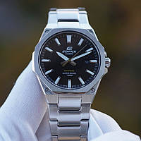 Часы Casio Edifice EFR-S108D-1AVUEF, фото 1