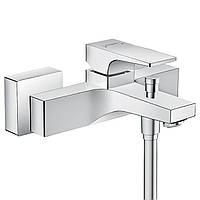 Змішувач для ванни HANSGROHE Metropol 32540000