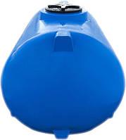 Емкость G-1501 для воды и пищевых продуктов, бочка для хранения дизельного топлива или химических веществ
