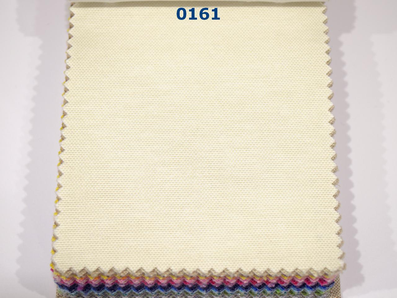 Тканина для Скатертин Шампань з просоченням Тефлон-180 Однотонна Туреччина 180см ширина
