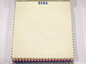 Тканина для Скатертин Шампань з просоченням Тефлон-180 Однотонна Туреччина 180см ширина, фото 2