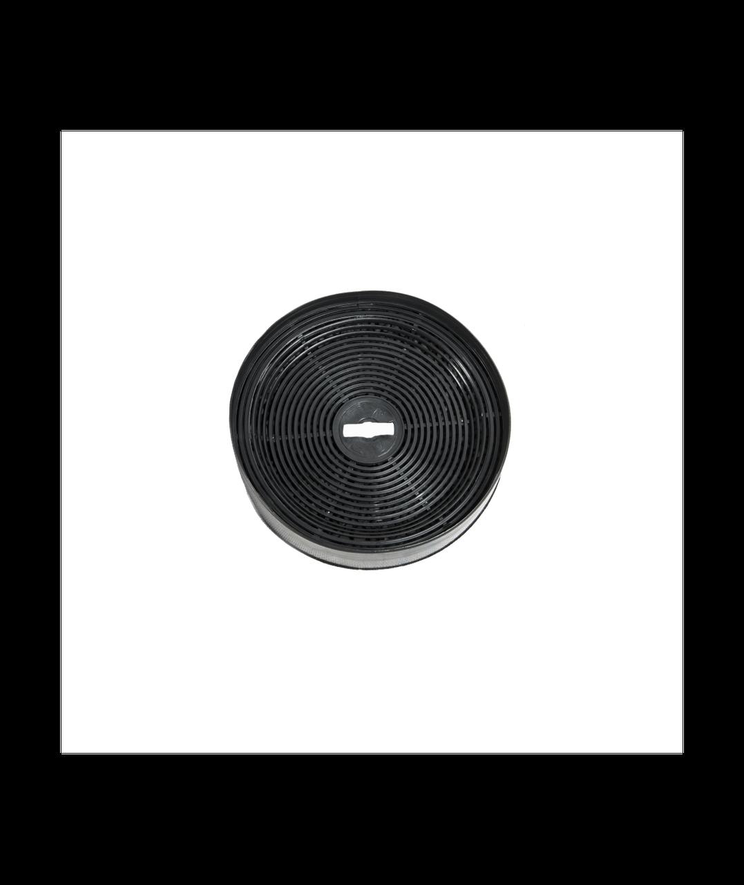 Угольный фильтр Perfelli 0031