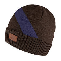 Зимняя шапка для мальчика TuTu арт. 3-005193 (52-56), фото 1