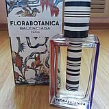Florabotanica Balenciaga распив, фото 3