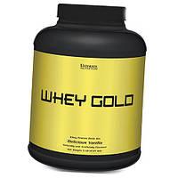 Протеин Ultimate Nutrition Whey Gold 2270 грамм Ваниль