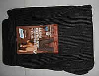 Гамаши мужские байковые Rrony 306